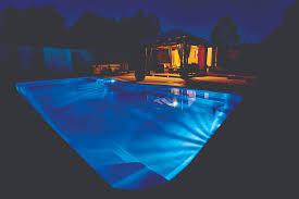 pool light 6
